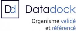 Notre centre de formation Dermotec est référencé Datadock cette certification garantit des formations agréées et reconnues en France.